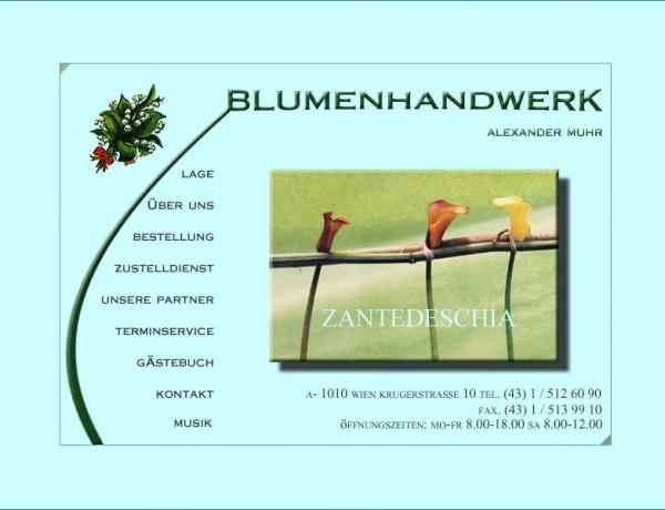 blumenhandwerk1