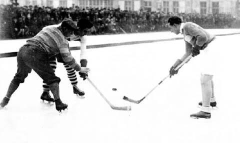 wev-1922