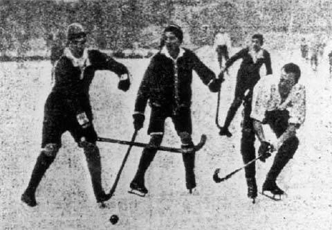 bandy-1914-in-wien
