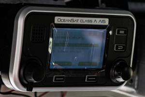 DSC6062